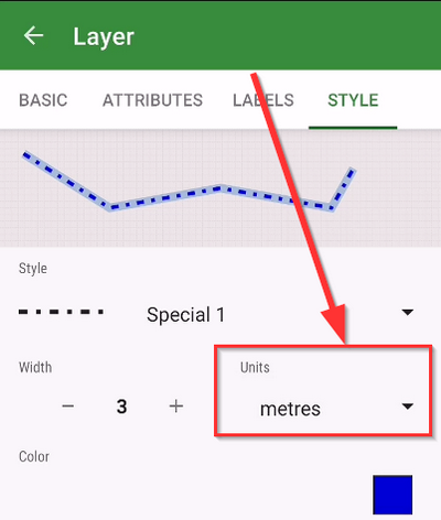styling_meter_units